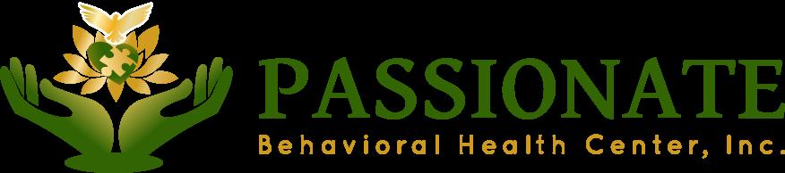 Passionate Behavioral Health Center, Inc.